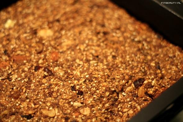 muesli-reep-maken-suikervrij11