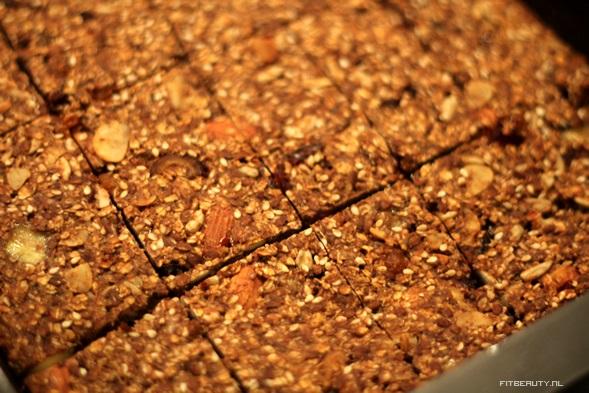 muesli-reep-maken-suikervrij12