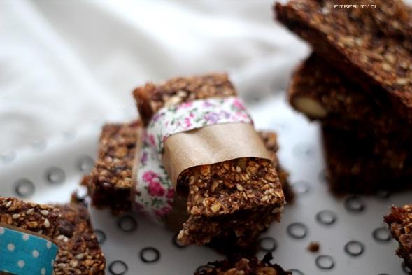 muesli-reep-maken-suikervrij14