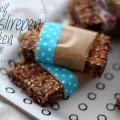 muesli-reep-maken-suikervrij19