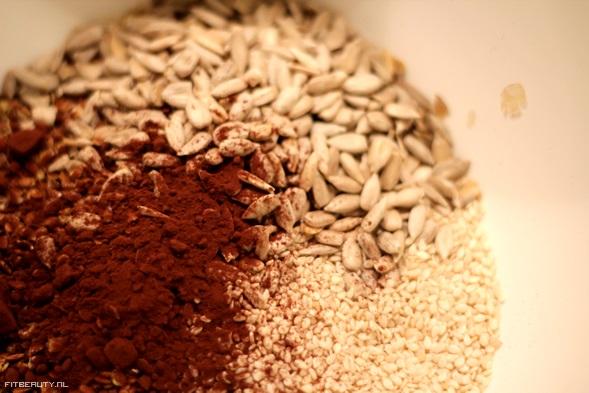muesli-reep-maken-suikervrij2