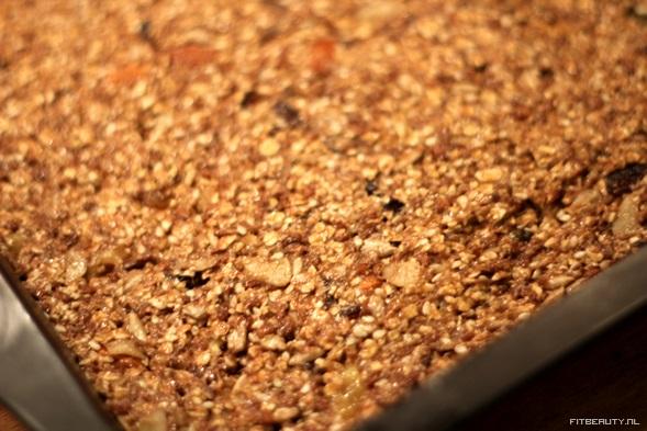 muesli-reep-maken-suikervrij9