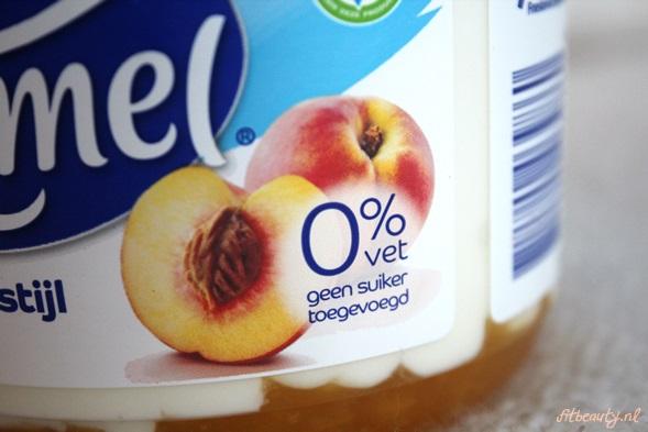 optimel-yoghurt-griekse-stijl-gezond-ongezond2