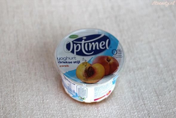 optimel-yoghurt-griekse-stijl-gezond-ongezond5