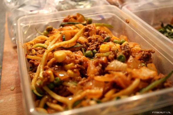recept-courgette-spaghetti10
