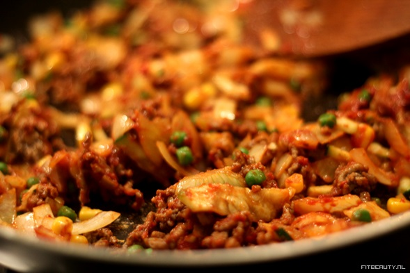 recept-courgette-spaghetti4