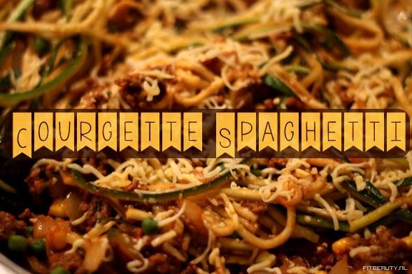 recept-courgette-spaghetti8