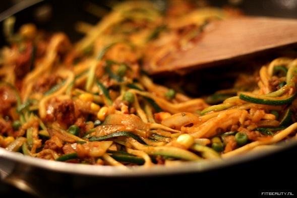 recept-courgette-spaghetti9