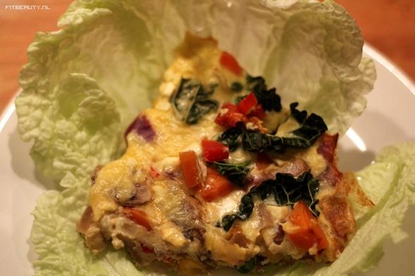 recept-groente-frittata10