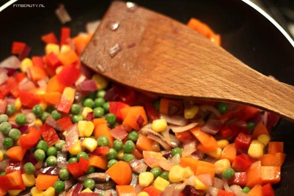 recept-groente-frittata2