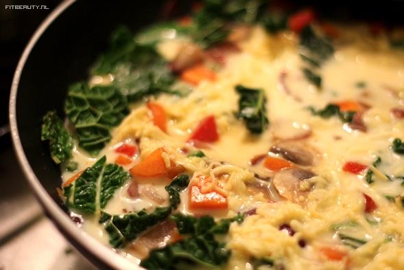 recept-groente-frittata5