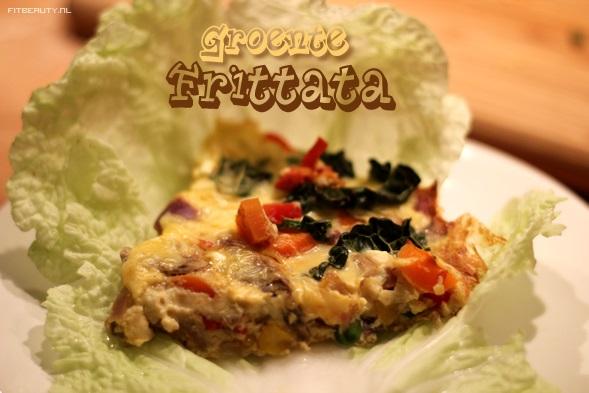 recept-groente-frittata8