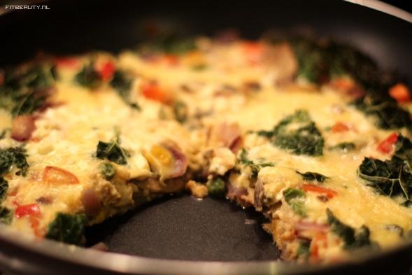 recept-groente-frittata9