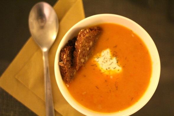 recept-pompoen-soep7