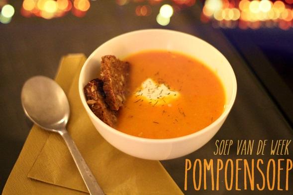 recept-pompoen-soep9