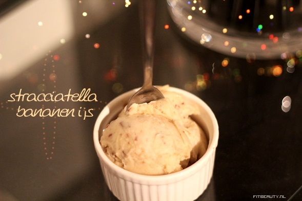 recept-stracciatella-bananen-ijs-12
