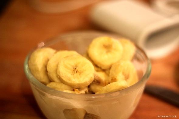 recept-stracciatella-bananen-ijs