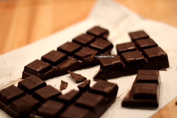 recept-warme-chocolade-melk-slagroom-gezond