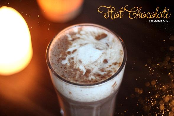recept-warme-chocolade-melk-slagroom-gezond10
