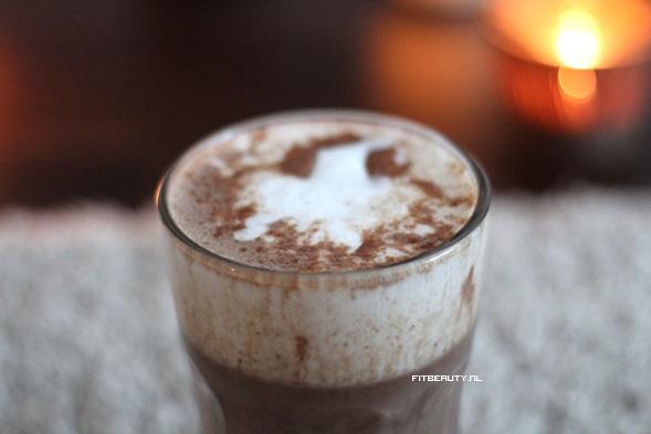 recept-warme-chocolade-melk-slagroom-gezond6