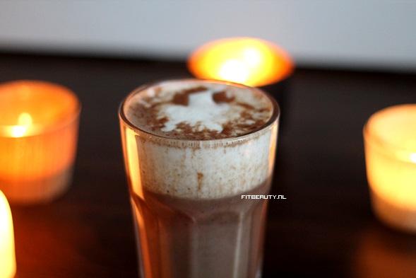 recept-warme-chocolade-melk-slagroom-gezond7