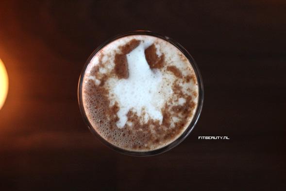 recept-warme-chocolade-melk-slagroom-gezond9