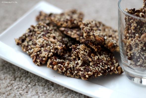 recept-zelf-crackers-maken11