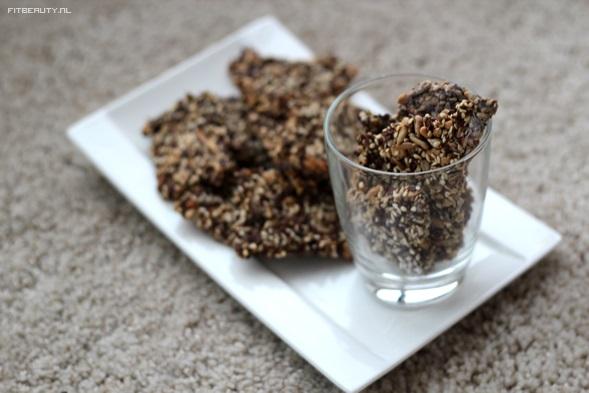 recept-zelf-crackers-maken12