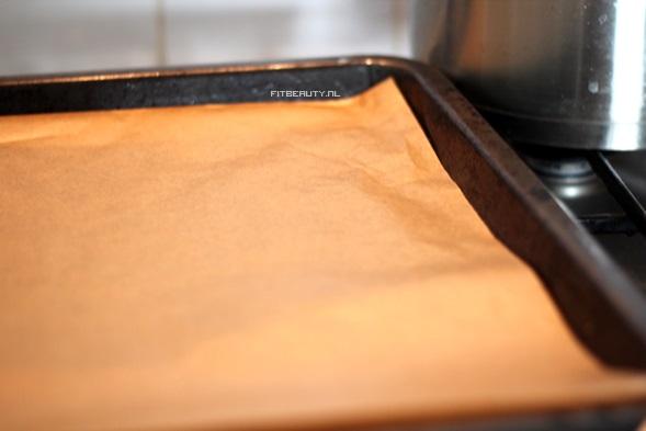 recept-zelf-crackers-maken4