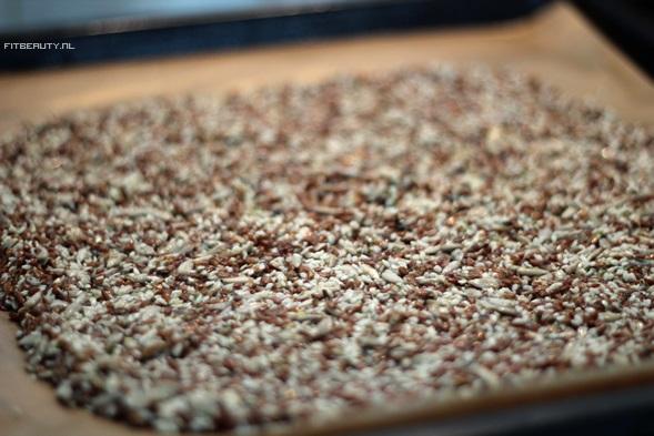 recept-zelf-crackers-maken6