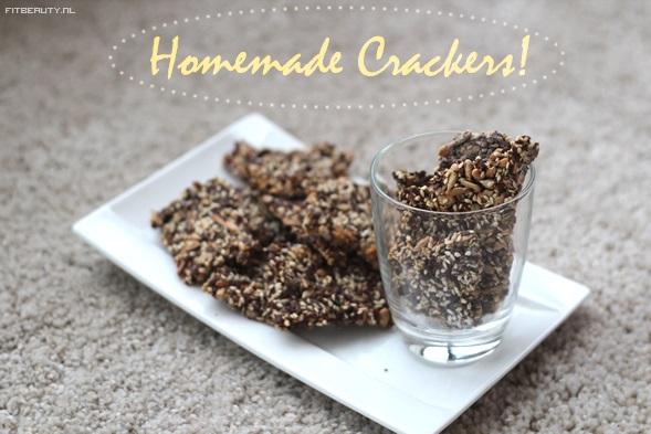 recept-zelf-crackers-maken9