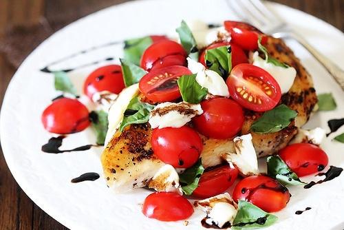 salade-dressing