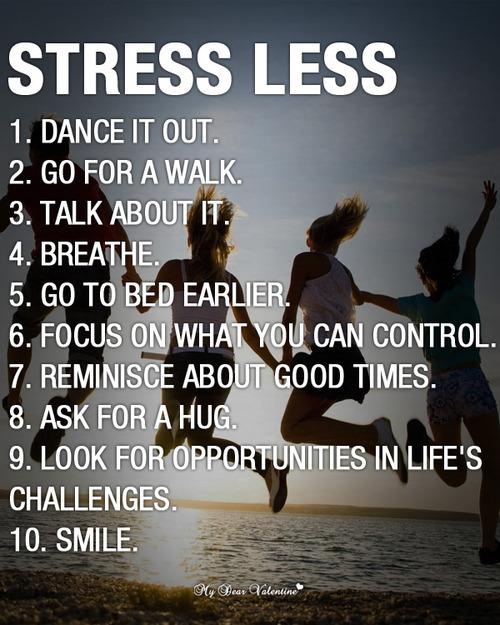 tis-tegen-stress