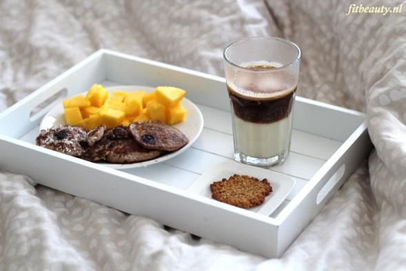 voedingsdagboek-inspiratie
