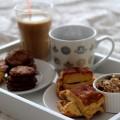 voedingsdagboek-inspiratie4