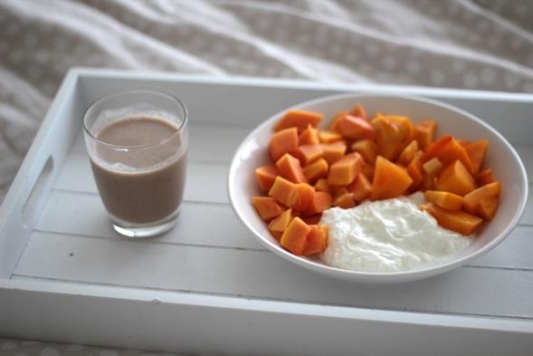 voedingsdagboek-inspiratie8