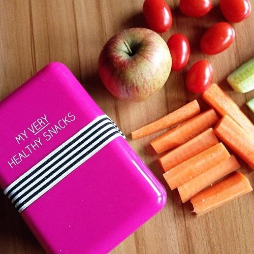 gezonde-snacks-voor-onderweg