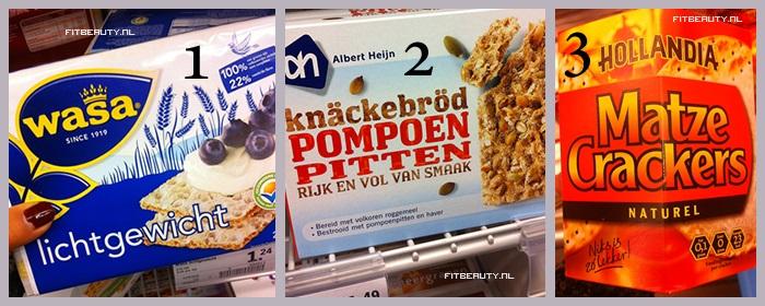 gezondste-crackers