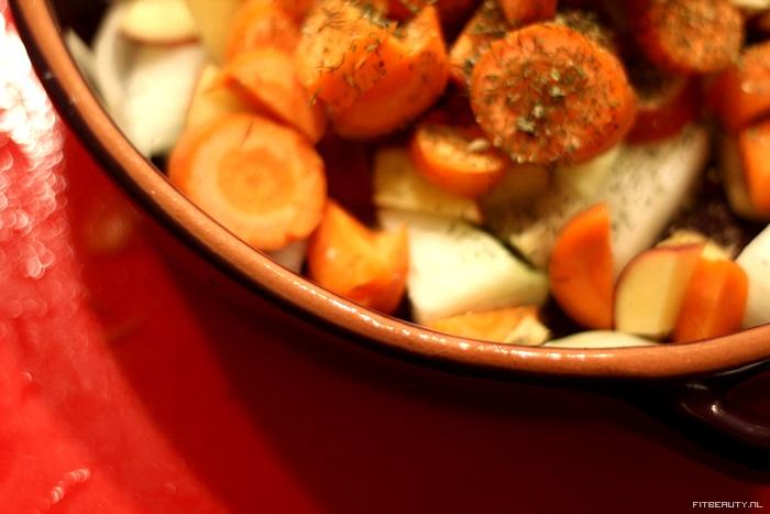 lunchbox-foodprep-11