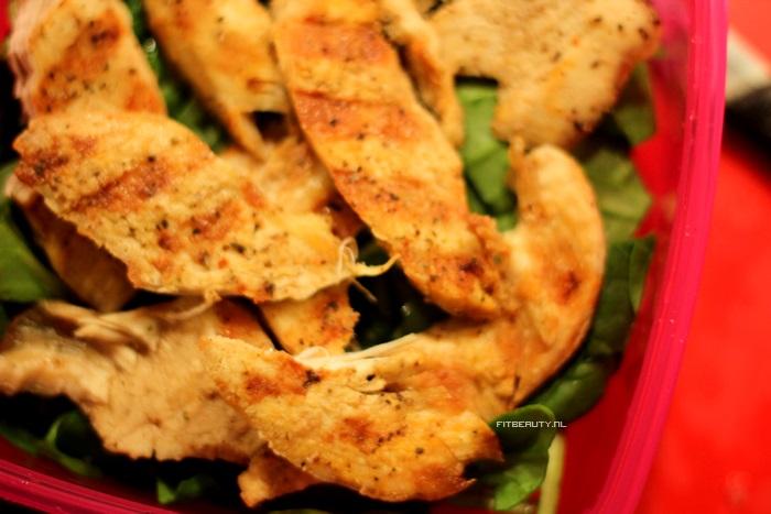 lunchbox-foodprep-18