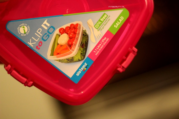 lunchbox-foodprep-2