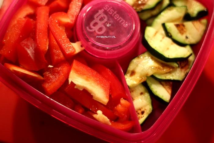 lunchbox-foodprep-21
