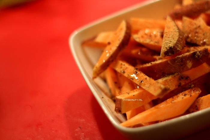 lunchbox-foodprep-3