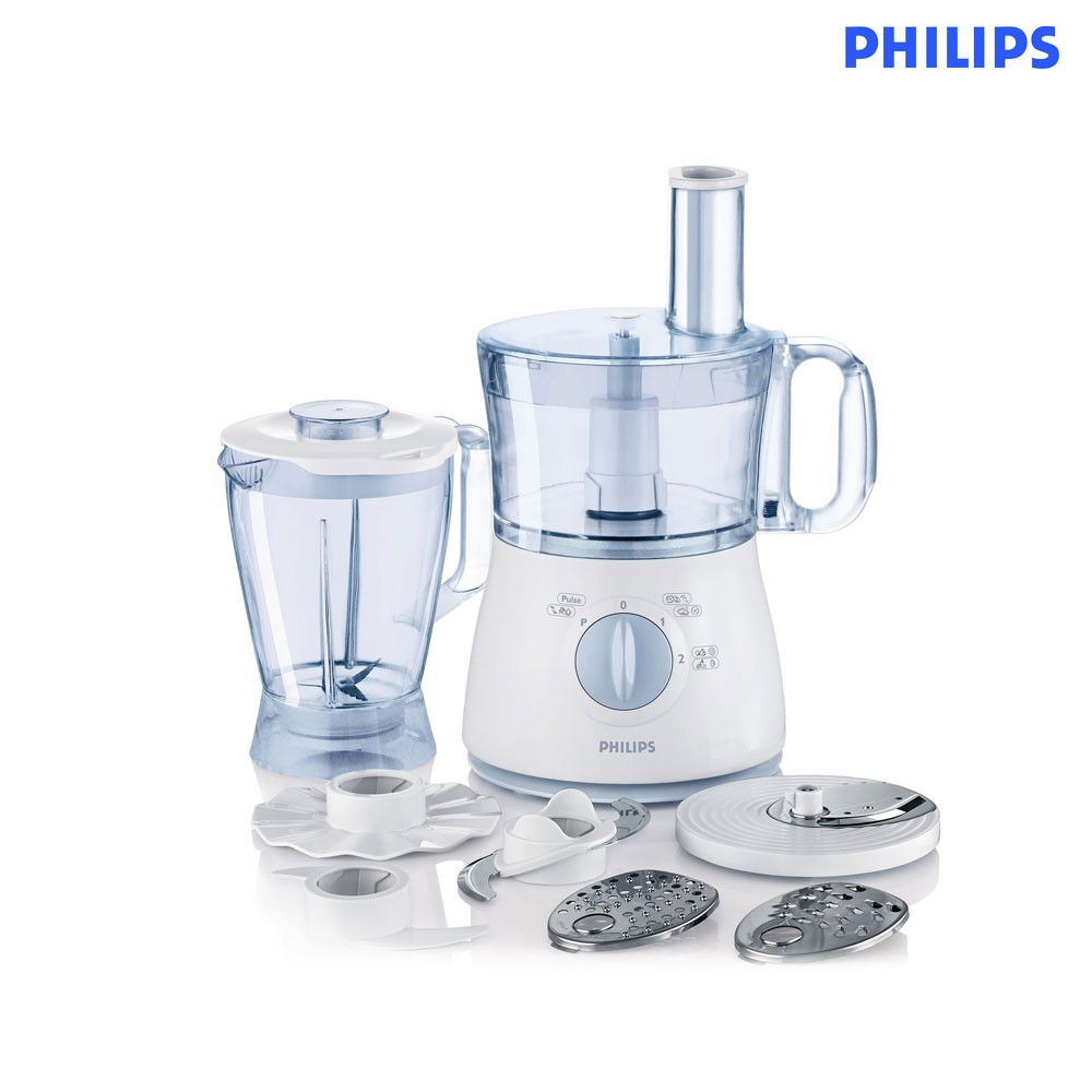 philips-food-processor-500w-hr7625