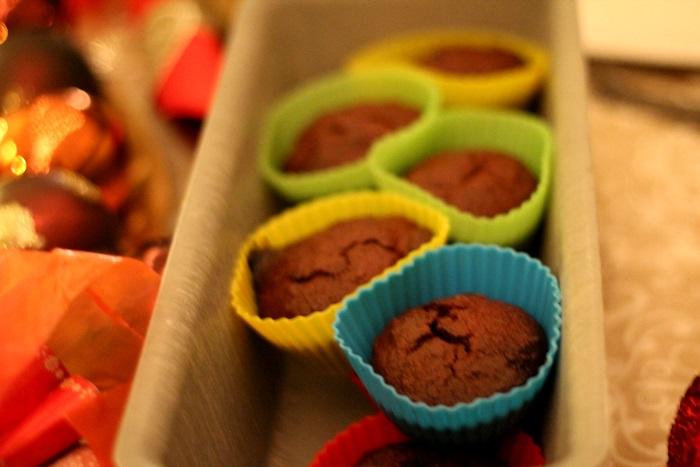 recept-dadel-muffins-suikervrij-glutenvrij-1