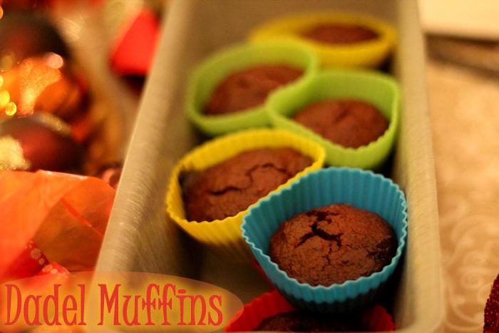 recept-dadel-muffins-suikervrij-glutenvrij-2
