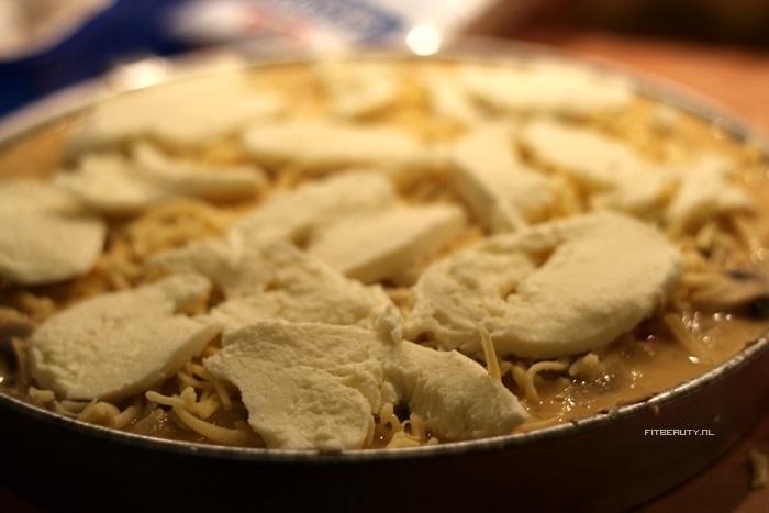 recept-glutenvrije-quiche-10