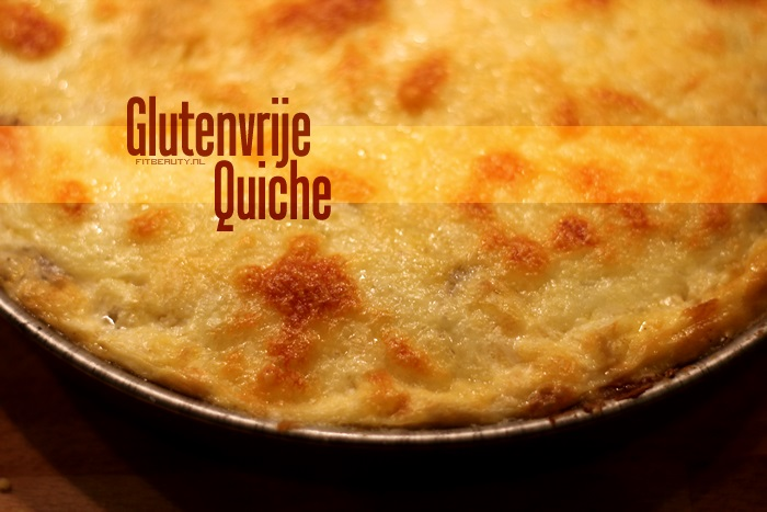 recept-glutenvrije-quiche-11