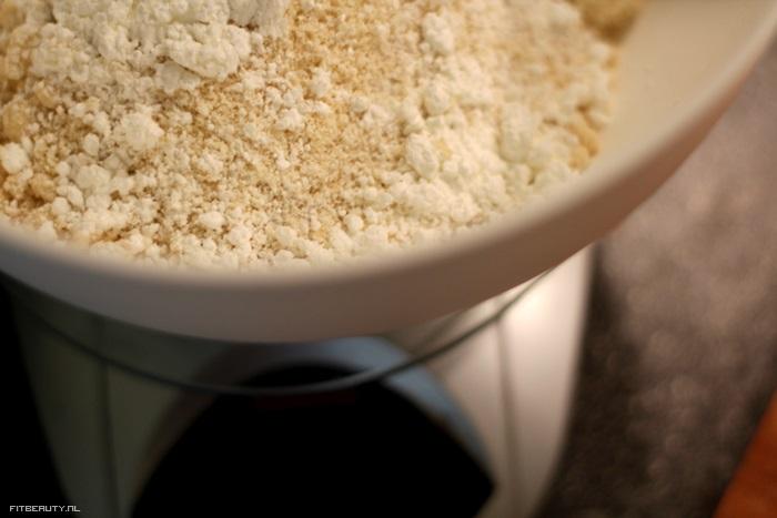 recept-glutenvrije-quiche-3