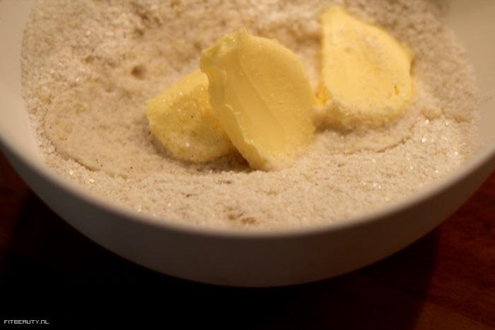 recept-glutenvrije-quiche-4